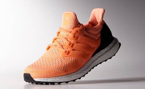 Adidas Ultra boost for ladies