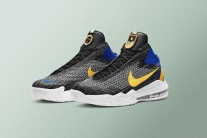 best Nike shoes of all times