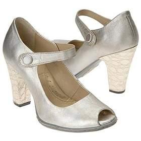 Fashion born shoes