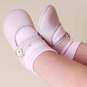 Designer baby girl wear