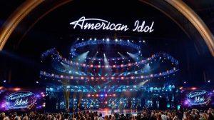 american-idols