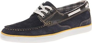 Designer flat clark shoes