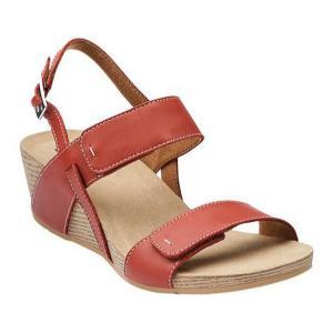 Beautiful Clarks sandals