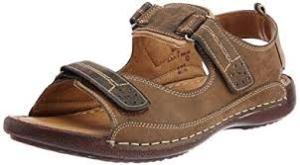 Beautiful sandals
