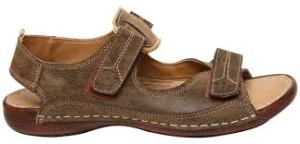 Beautiful quality sandals