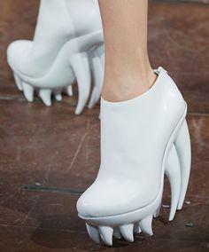 Cute Amazing shoes