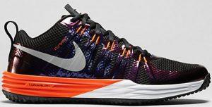 Shoe of the season
