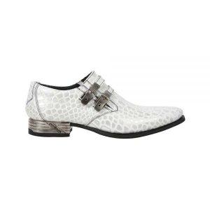 VIP shoes classic
