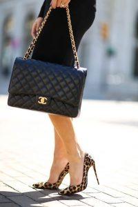 Beautiful look wear