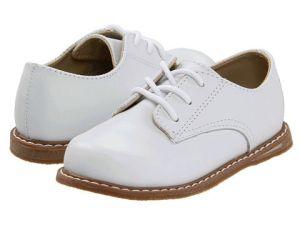 Designer students shoes